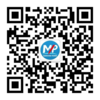 yabo22vip亚博二维码.png
